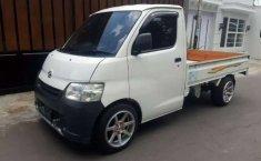 Jual mobil Daihatsu Gran Max Pick Up 2015 bekas, Jawa Tengah