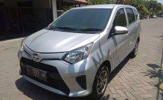 Mobil Toyota Calya 2019 E terbaik di Jawa Timur