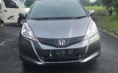 Dijual mobil bekas Honda Jazz S, Jawa Barat