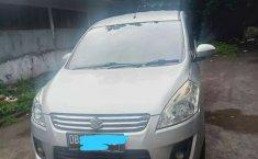 Sulawesi Utara, jual mobil Suzuki Ertiga GX 2014 dengan harga terjangkau