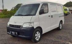 Jawa Barat, Daihatsu Gran Max Blind Van 2014 kondisi terawat