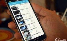 Takut Tertular Virus Corona, Yuk Manfaatkan Beli Mobil Secara Online