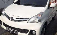 Dijual mobil bekas Daihatsu Xenia R DLX, Riau
