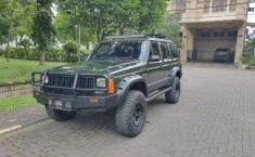 Jeep Cherokee 1994 Jawa Barat dijual dengan harga termurah