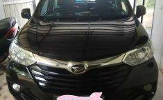 Jual cepat Daihatsu Xenia R STD 2016 di Lampung