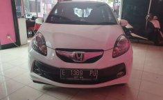 Honda Brio 2014 Jawa Barat dijual dengan harga termurah