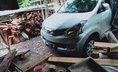 Jual Toyota Avanza G 2013 harga murah di Jawa Tengah