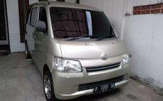 Mobil Daihatsu Gran Max 2008 AC dijual, DKI Jakarta