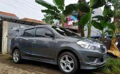 Banten, Datsun GO+ Panca 2016 kondisi terawat