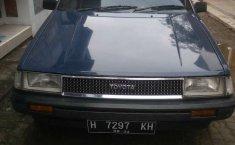 Jawa Tengah, jual mobil Toyota Corolla 1.3 Manual 1986 dengan harga terjangkau
