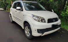 Jawa Barat, jual mobil Toyota Rush TRD Sportivo 2013 dengan harga terjangkau