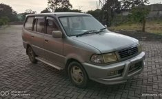 Mobil Toyota Kijang 2001 LGX dijual, Banten