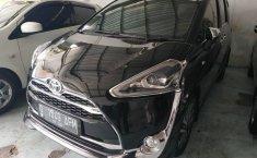 Jual Mobil Bekas Toyota Sienta Q 2017 di DIY Yogyakarta