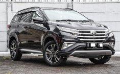 Jual Mobil Bekas Daihatsu Terios R 2018 di Depok