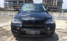 Jual Mobil Bekas BMW X5 xLine xDrive 3.5i 2012 di Jawa Timur
