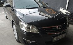 Dijual cepat Toyota Camry V 2.4 2008 bekas, DIY Yogyakarta