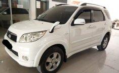 Jawa Barat, Dijual mobil Toyota Rush G 1.5 2014 bekas