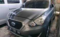 Jual Mobil Bekas Datsun GO+ Panca 2014 di DIY Yogyakarta