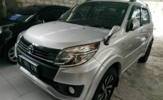 Jual Mobil Bekas Toyota Rush G 2015 di DIY Yogyakarta