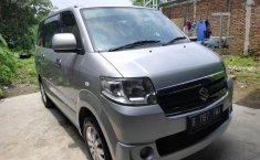 Jual Mobil Bekas Suzuki APV GX Arena 2010 di DIY Yogyakarta