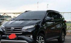 Mobil Toyota Rush 2018 G terbaik di Sumatra Utara