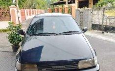 Dijual mobil bekas Daihatsu Charade , DIY Yogyakarta