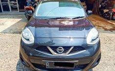 Dijual mobil bekas Nissan March 1.2 Automatic, Jawa Barat