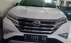 Jual mobil Daihatsu Terios R 2018 bekas, Jawa Timur