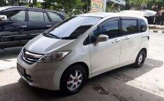 Mobil Honda Freed 2012 PSD terbaik di Aceh
