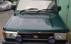 Sumatra Utara, jual mobil Toyota Kijang Grand Extra 1995 dengan harga terjangkau