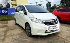 Mobil Honda Freed 2012 E dijual, Sumatra Selatan