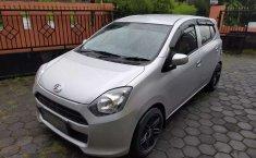 Mobil Daihatsu Ayla 2015 M dijual, Jawa Tengah
