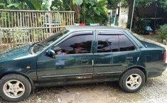 Suzuki Esteem 1991 Jawa Tengah dijual dengan harga termurah
