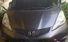 Sumatra Utara, Honda Jazz S 2010 kondisi terawat