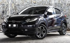 Jual Mobil Bekas Honda HR-V Prestige 2015 di Depok