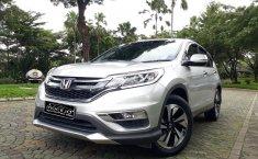 Jual mobil Honda CR-V 2.4 Prestige 2015 bekas, DKI Jakarta