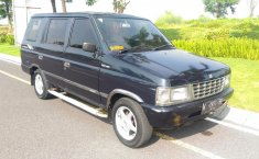 Jual Mobil Bekas Isuzu Panther 2.3 Manual 1996 di Jawa Timur