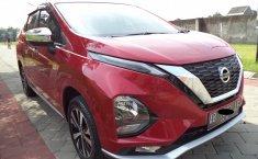 Jual Mobil Bekas Nissan Livina VL 2019 di DIY Yogyakarta