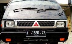 Jual Mobil Mitsubishi Colt L300 2.5 Manual 2019 di Jawa Tengah