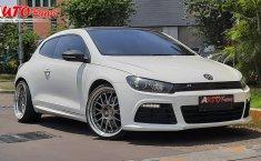 DKI Jakarta, Mobil bekas Volkswagen Scirocco 2.0 R 2012 dijual