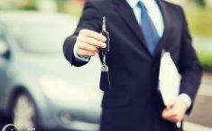 Beli Mobil di Musim Corona? Mercedes-Benz Punya Solusinya