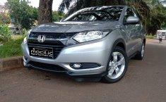 Jual Mobil Honda HR-V E 2016 Bekas di DKI Jakarta
