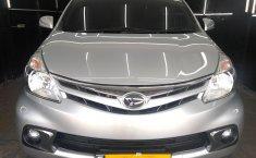 Jual Mobil Bekas Daihatsu Xenia M 2015 di DKI Jakarta