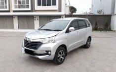Dijual Cepat Mobil Toyota Avanza G 2016 di Tangerang