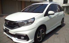 Jual mobil Honda Mobilio RS 2018 terbaik, DIY Yogyakarta