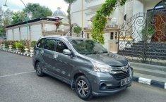 Jual Mobil Bekas Daihatsu Xenia R SPORTY 2016 di Tangerang
