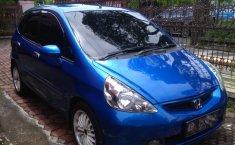 Dijual Mobil Honda Jazz i-DSI 2005 di DIY Yogyakarta