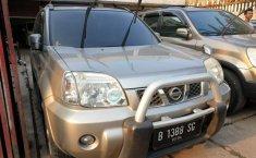 Dijual mobil Nissan X-Trail 2.5 ST 2004 harga murah di Bekasi