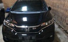 Jual Cepat Mobil Honda Jazz RS 2019 di DIY Yogyakarta