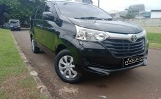 Jual Mobil Bekas Toyota Avanza E 2016 di DKI Jakarta